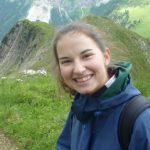 Lea Wisseler