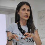 Alexandra Mircheva
